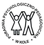 Poradnia Psychologiczno-Pedagogiczna w Kole