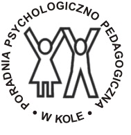 PPP Kolo
